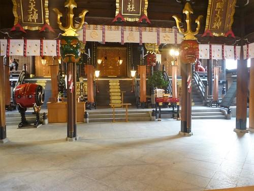 Jp16-Fukuoka-Temple Kushida-J2 (5)