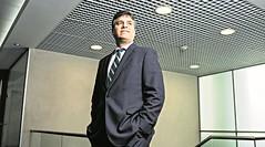 """PwC: """"Las empresas tienen que ganar eficiencia pero no a costa de despedir personal"""""""