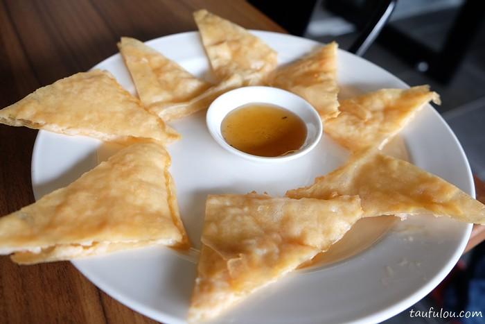 Pims Thai Food (15)