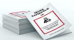 Revista Sedes Sapientiae