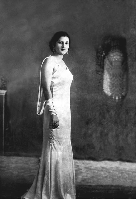 1934_Yolanda Emiliani Román