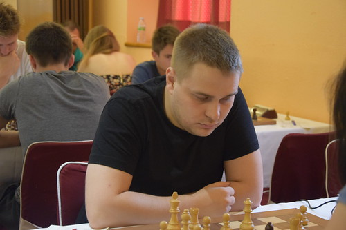 Peter Prohaszka (HUN)