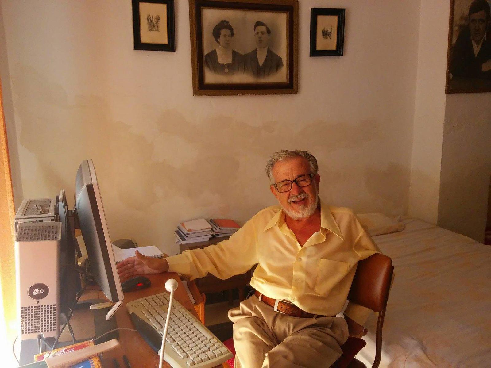 Juan-Cervera-Sanchís (12-6-2016)