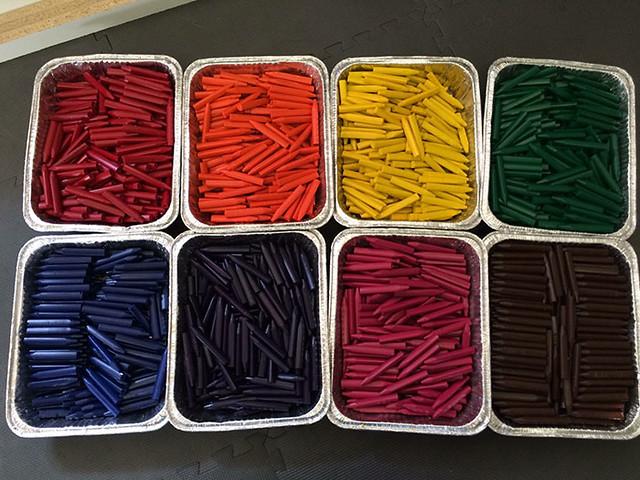 0001reciclar-viejos-lapices-de-colores-6