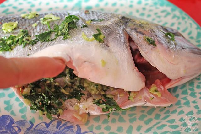 Dorada al horno www.cocinandoentreolivos.com (10)