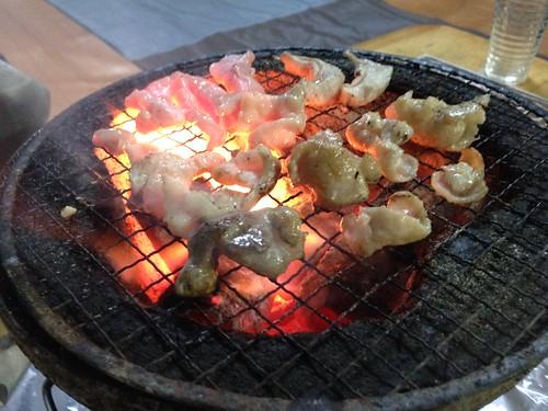hokkaido-kitami-tatsumi-grilled-offal01