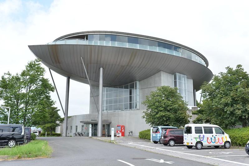 群馬県沢渡温泉の旅 スカイテルメ渋川 2016年8月19日