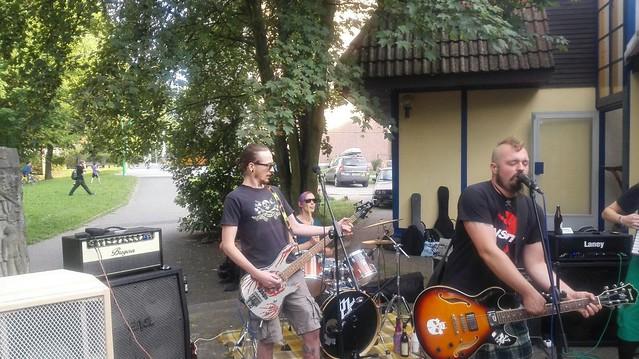 Lichtblick Chemnitz 19.08.2016