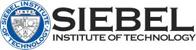 siebel-banner
