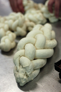 challah | by David Lebovitz