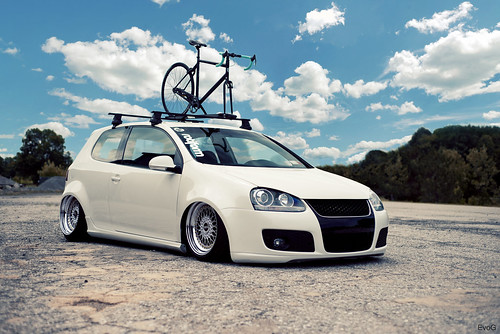 Jason's MKV | by Evano Gucciardo
