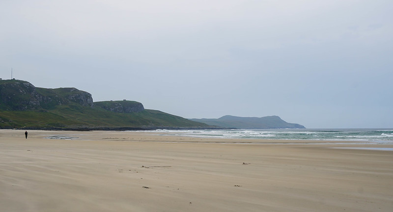 Scotland-15.jpg