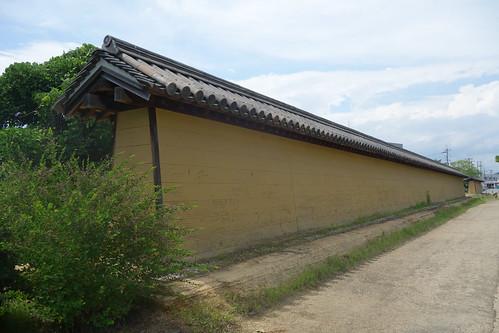 播磨国分寺