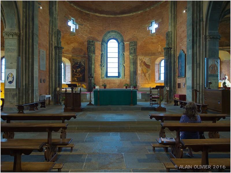 Excursion à la Sacra di San Michele 28946291372_19dbe12c12_b