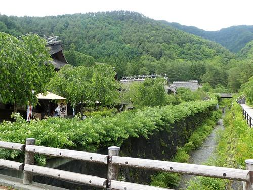 jp16-Fuji-Saiko-Village (2)
