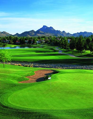 Stonecreek Golf Club Flickr Photo Sharing