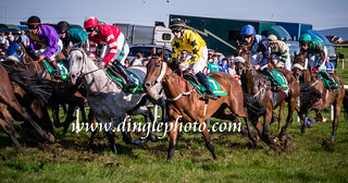 Dingle Races 2012 | by dinglepeninsula