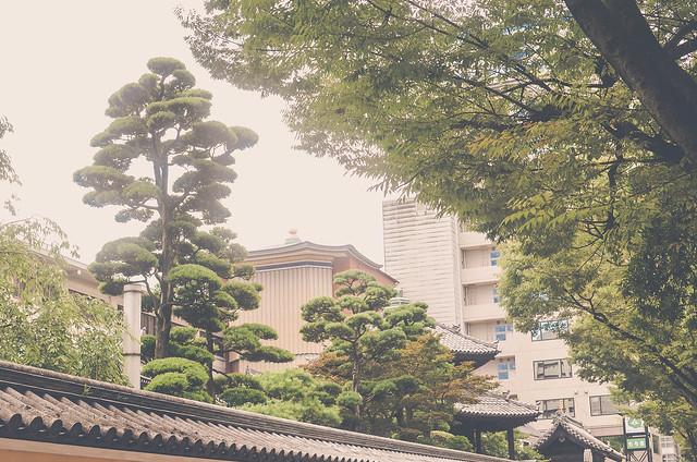 Fukuoka-15