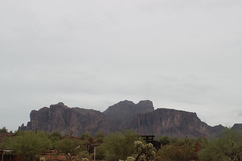 Superstition Mountain T3I 090716 (4)