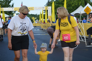 LIVESTRONG Challenge Philly 2012 | by LIVESTRONG Foundation