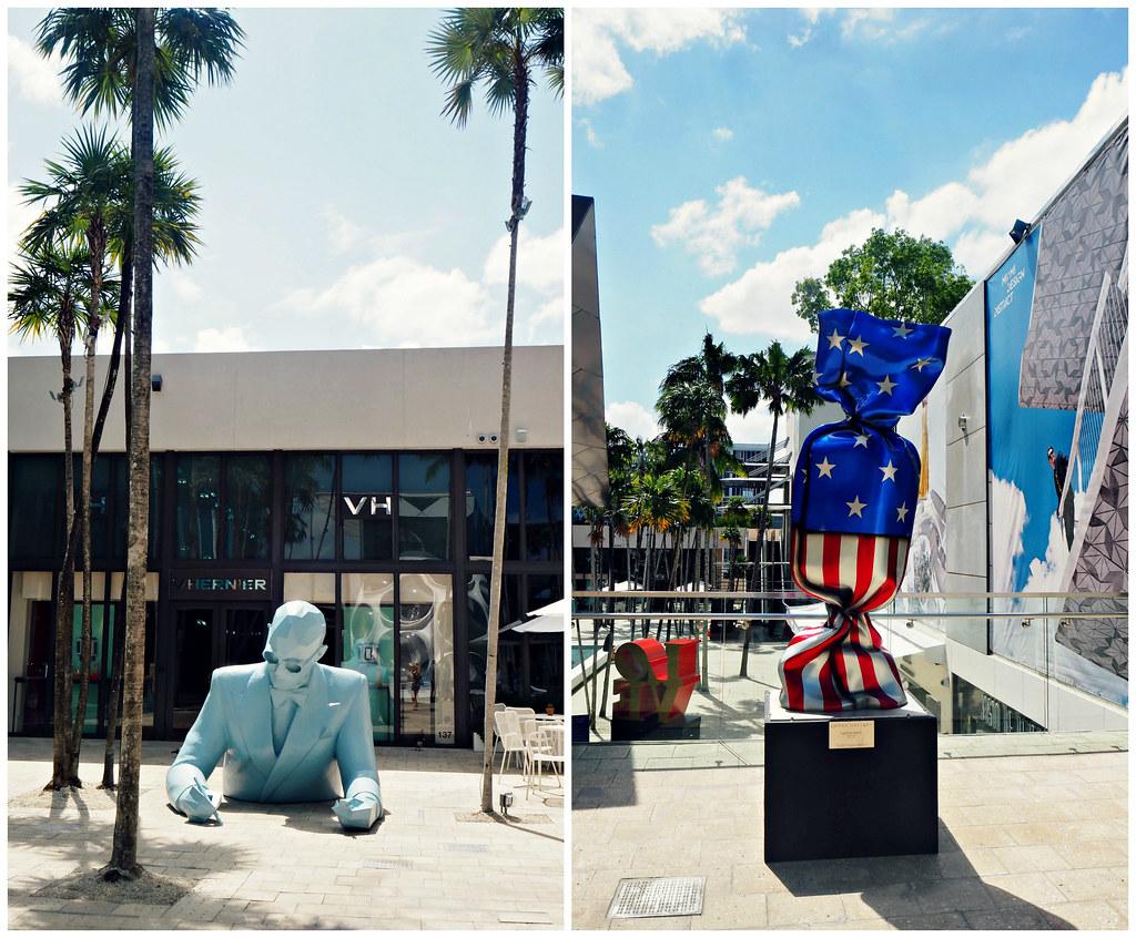 The Little Magpie Miami Photo Diary 44
