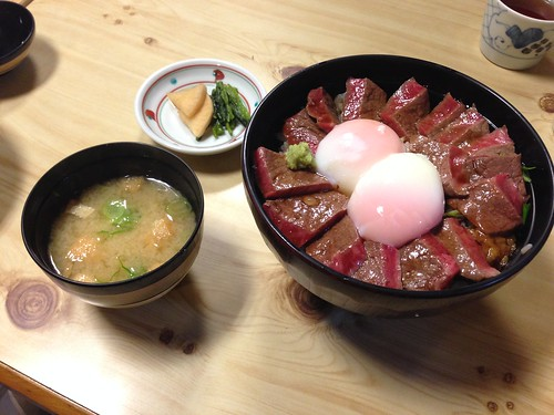 kumamoto-aso-imakin-shokudo-akaushi-don02
