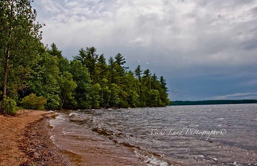 New England ~ Maine | by Vicki Lund Photography