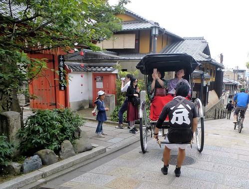 jp16-Kyoto-Ishibei-koji (4)