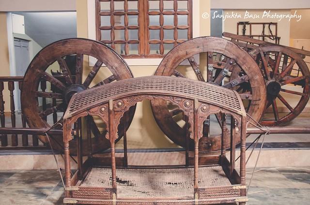 Goa Chitra Museum-5
