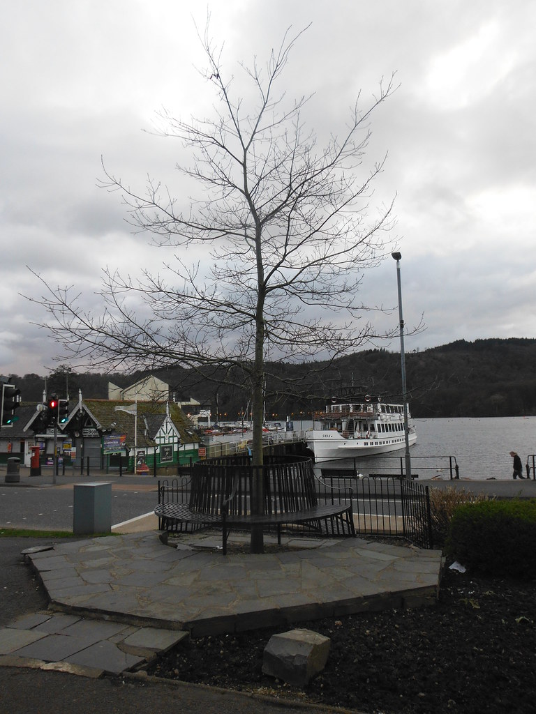 Bowness 10