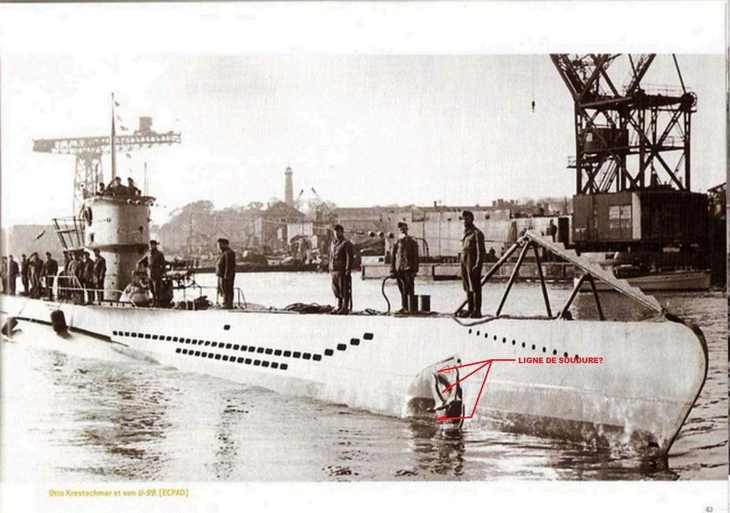 U-96 Hachette/Amati - Page 3 29882571676_c6ab0ed211_b