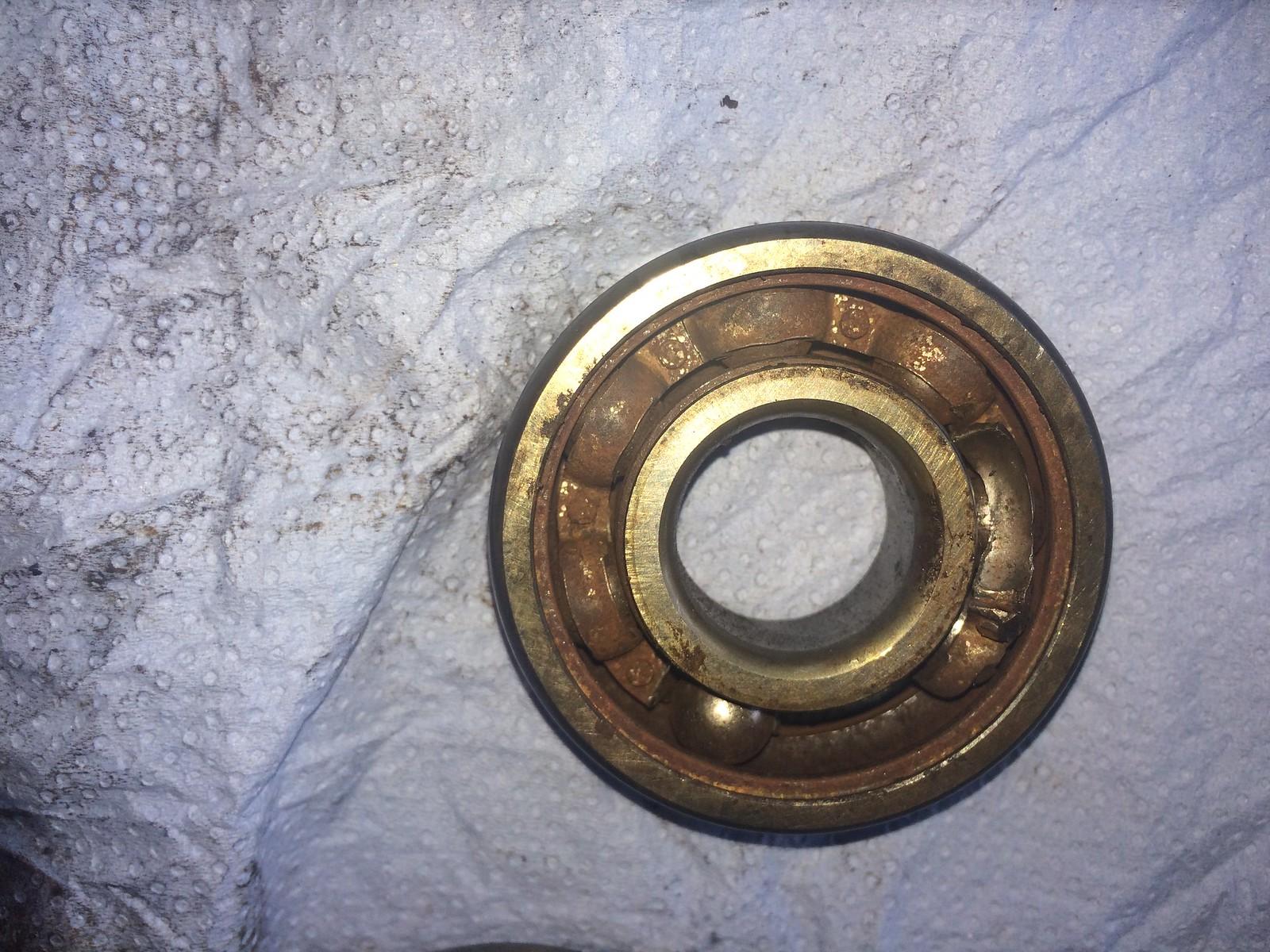 Rolamentos da roda traseira da XX - com estória e fotos   29541124732_0c6d046826_h