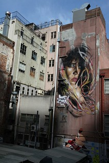 shida v adnate | by the euskadi 11