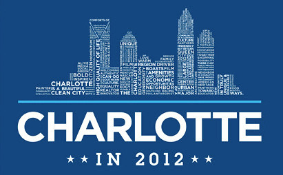 charlotte image | by Obama for America - Arizona