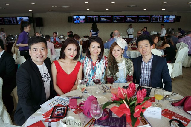 Emirates Singapore Derby 2016SAM_9750 18redfashion_yuki ng