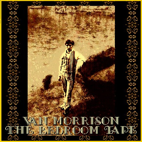 64_67_The_Bedroom_Tape_front
