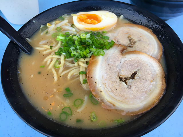 akashi-pork-ramen