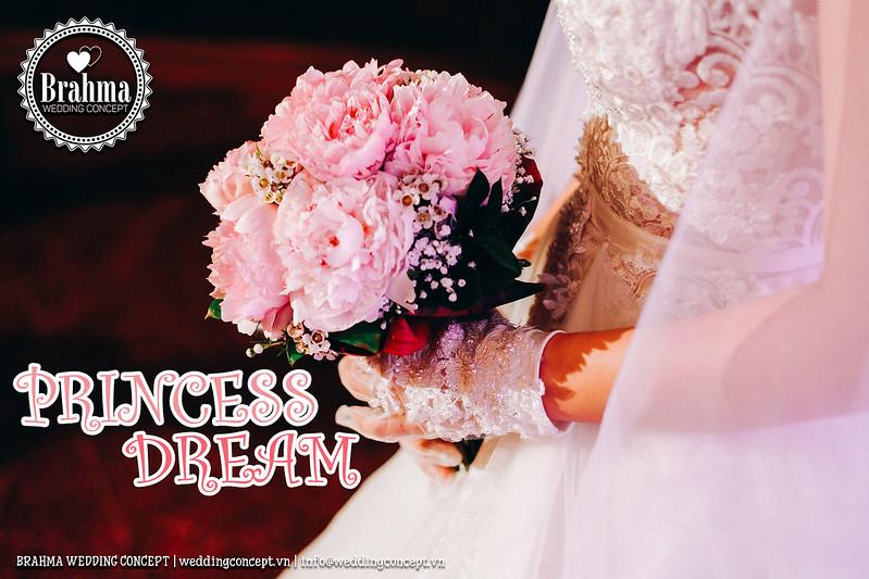 Tại sao cần có Wedding Concept khi Tổ Chức Đám Cưới 01