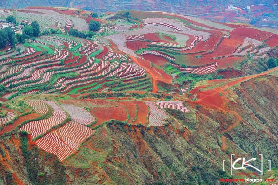 Yunnan_0009