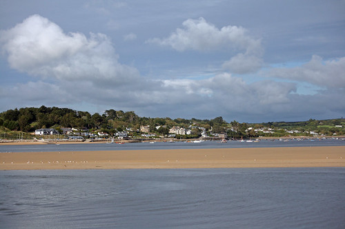 Padstow | by hberthone