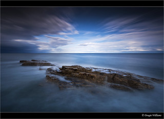 Cullernose Point (Explored 17th Sept 2012) | by Dougie Williams