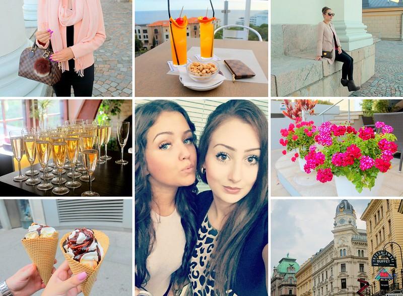 1-PicMonkey Collage2