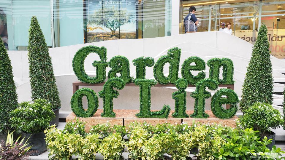 Garden  (14)