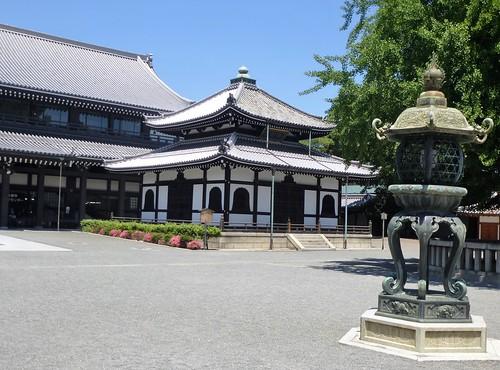 jp16-Kyoto-Nishi Honganji (6)