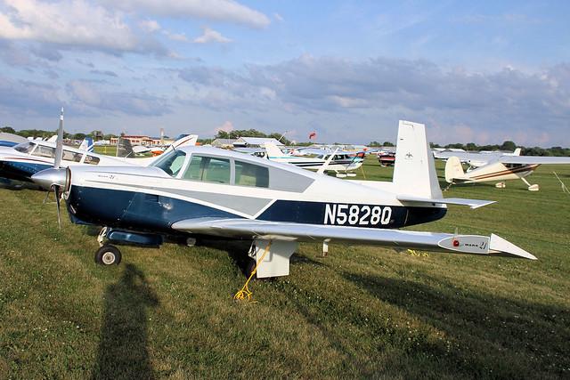 N5828Q