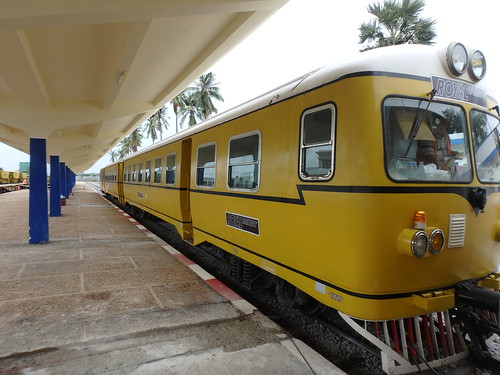pp-train-3