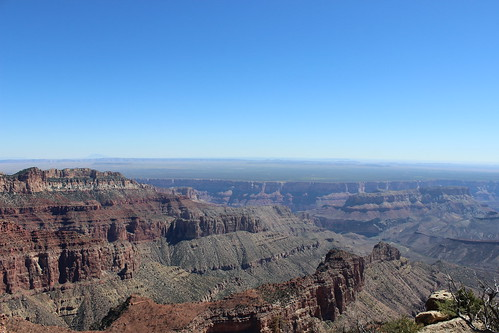 North Rim Grand Canyon T3I 090516 (47)