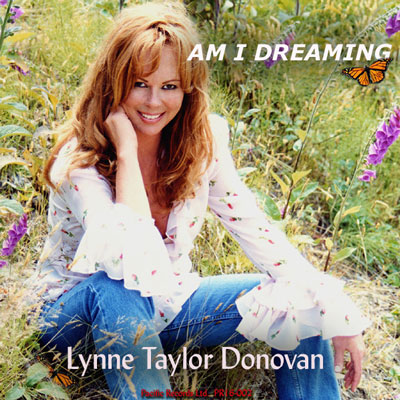 Lynne-Taylor-Donovan-Radio