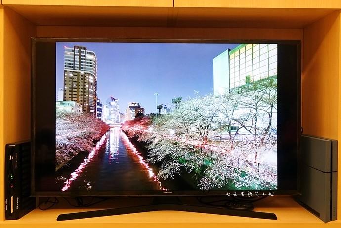 68 2016 三星 SAMSUNG SUHD 超4K電視