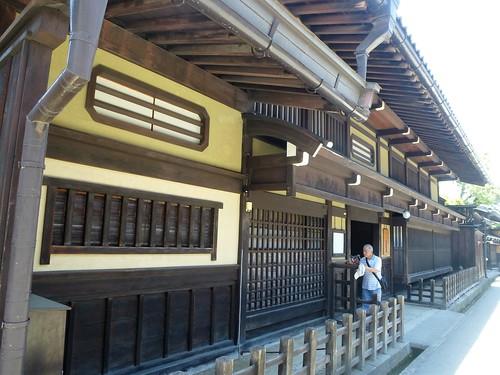 jp16-Takayama-Kokubun-ji (1)